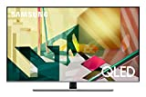 image Migliore TV 4k: classifica 2021