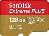 image Migliori schede Micro SD del 2020