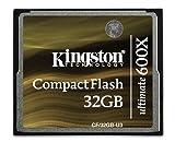 image Le migliori schede Compact Flash del 2020 per fotocamere reflex