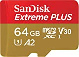 image Migliori schede Micro SD: classifica 2021