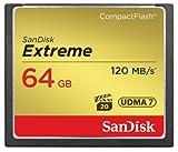 image Le migliori schede Compact Flash del 2021 per fotocamere reflex