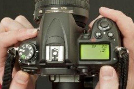 Scattare foto in HDR con la Nikon D7000