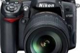 Nikon D7000: trucchi e consigli