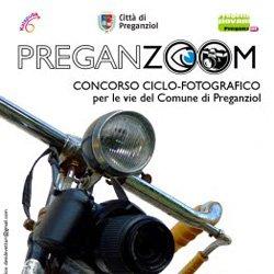 PreganZoom