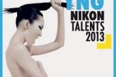 Nikon Talents per giovani e donne – 30 Settembre 2013