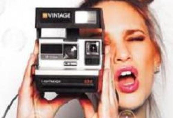 Smart Vintage – 13 settembre 2013