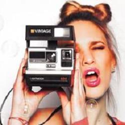 smart vintage concorso fotografico gratuito