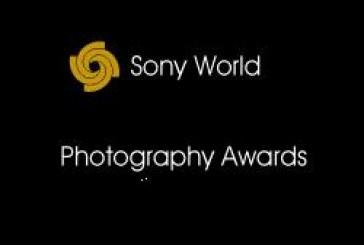 Concorso Sony World Photography Awards, gen 2014