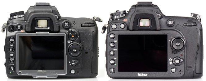 nikon-d7000-vs-d7100-rear