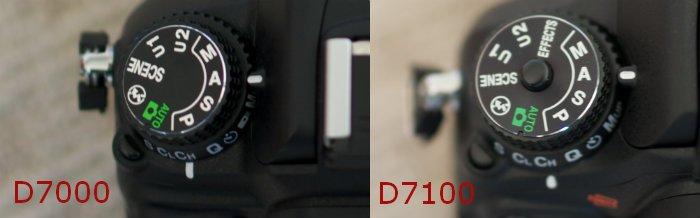 selettore-D7100