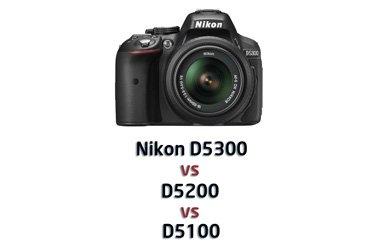 Nikon_D5300_vd_D5200_vs_D51001-80x54 Home