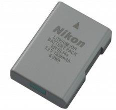 Nikon_D5300_vs_D5100_vs_D5200_Nikon_D5300_Recensione_EN_EL14a
