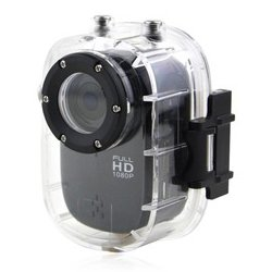 Full-HD-action-video-camera-SJ1000-Sports-wide-angle-bike-ski-waterproof