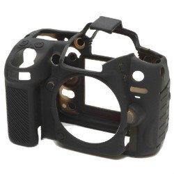 Cover protettiva per Nikon D7000 e altre fotocamere