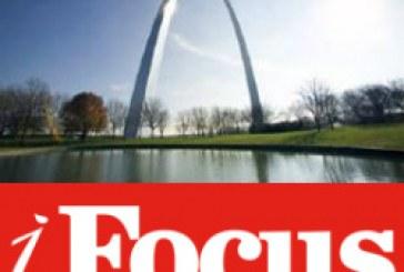 Concorso fotografico Focus: 2° tema