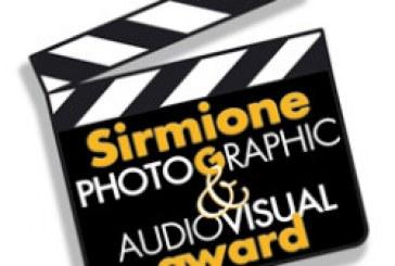 "Concorso fotografico ""Sirmione Award 2014"""