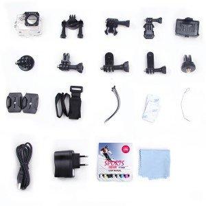 sj4000-accessori