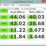 samsung_microsd_EVO_prestazioni