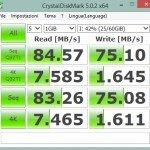 Samsung_Pro_Microsd_benchmark