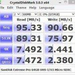 Sandisk_Extreme_Pro_Benchmark