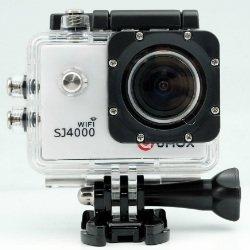 SJ4000_wifi