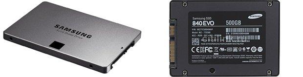 Samsung Evo SSD_cover