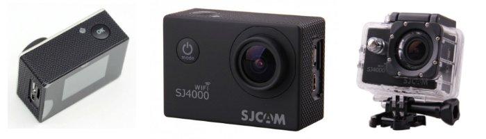 sjcam-sj4000-wifi-1080p-full-hd-action-camera-sport-dvr