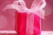 Idee e suggerimenti per i regali di natale 2016