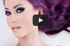 [Photoshop] Scontornare i capelli in maniera professionale
