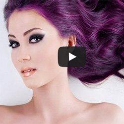 Photoshop-scontorno-capelli Home