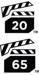 VPG_20_65_Logo Le migliori schede Compact Flash del 2019 per fotocamere reflex