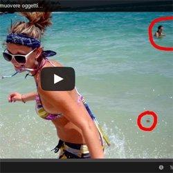 [Photoshop] Eliminare oggetti indesiderati dalle foto