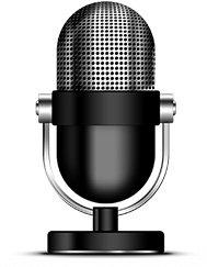 HERO_Feature_9_microphone