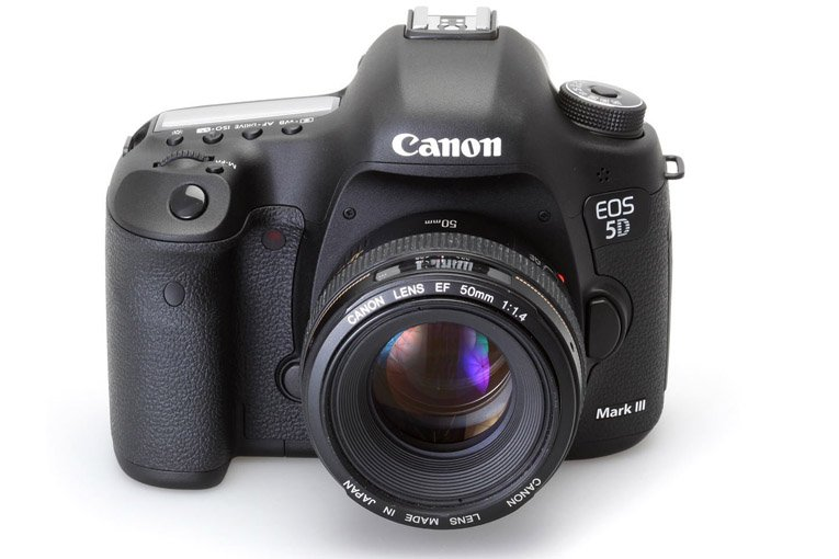 Canon_5d_mark3-80x54 Home