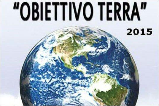 Concorso-Obiettivo-Terra-2015