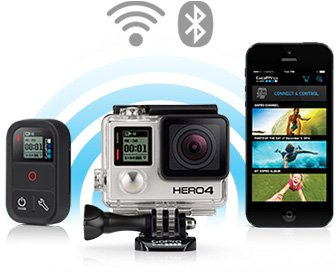 HERO4_Black_Feature_5_wifi_bluetooth-300x243 GoPro Hero4 Black Recensione e specifiche