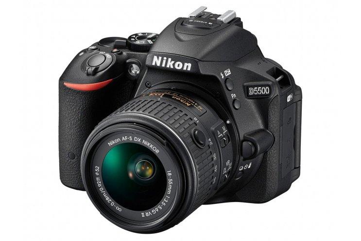 Nikon_D5500-80x54 Home