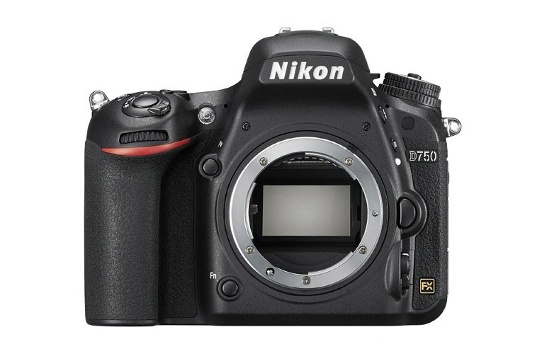 Nikon_D750-80x54 Home