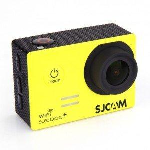 sjcam-sj5000-plus-ambarella-a7ls75-1080p-60fps-sport-action-camera-300x300