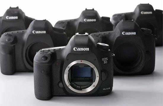 Canon-5d-MarkIV-80x54 Home