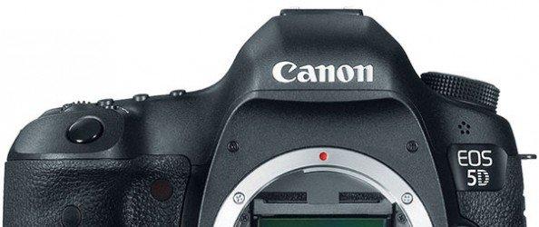 Canon-5d-MarkIV