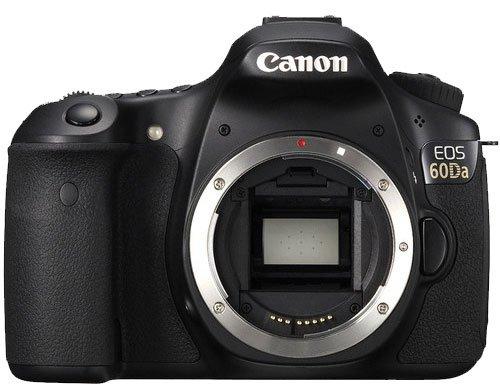 Canon-60Da-DSLR-image