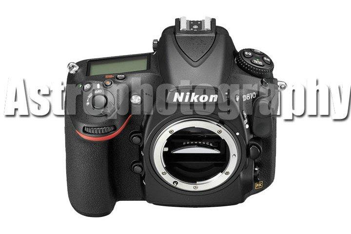 Nikon-D810a-for-astrophotography