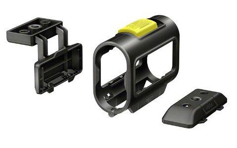 Sony-as30v-accessori-AKASF1
