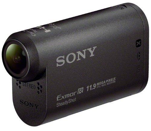 Sony_AS30v