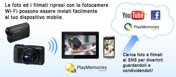 app_playmemories