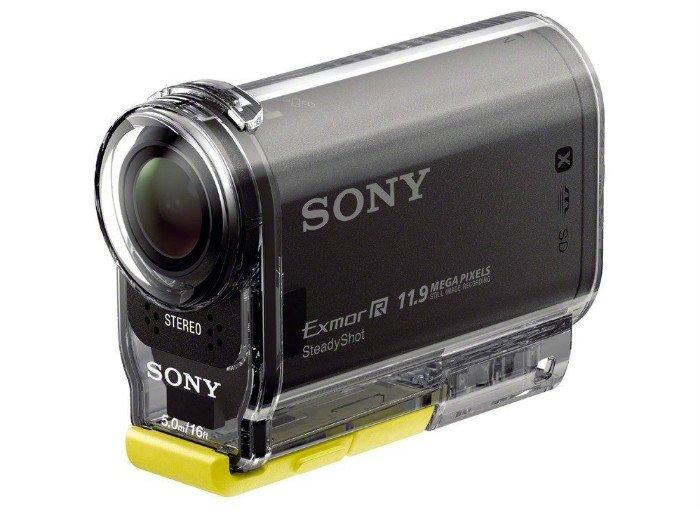 sony-hdr-AS30V-custodia