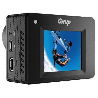 Gitup Git2 ♦ Gitup2 Image