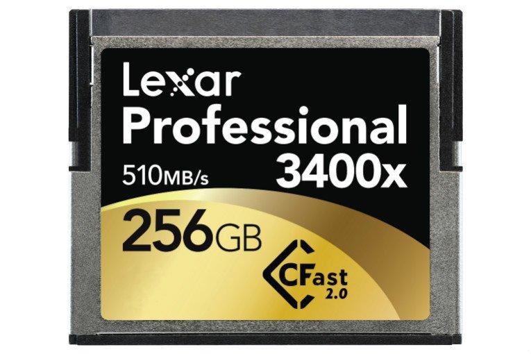 Lexar_Pro_CFast_3400x_256GB_0