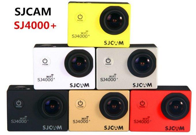 SJCAM-SJ4000-2K-WIFI-Sport-Action-Camera